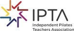 Indepenent Pilates Teachers Association